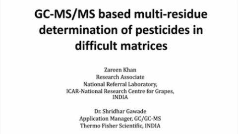 1276-pesticideresidue