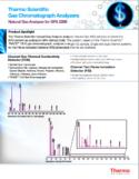 GasChromatographAnalyzers_GPA2286