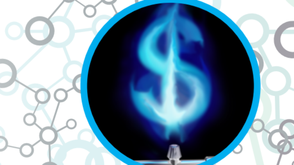 Gas_Chromatograph_Analyzers