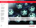 XX-43339-ICP-MS-Nanoparticle-Compendium-XX43339-EN_Page_01