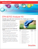 EPA-8270D-Analyzer-Kit