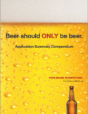 beer-should-only-be-beer