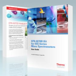 epa-8270d-analyzer-kitx250x250