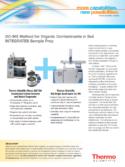 gc-ms-organiccontaminantssoil