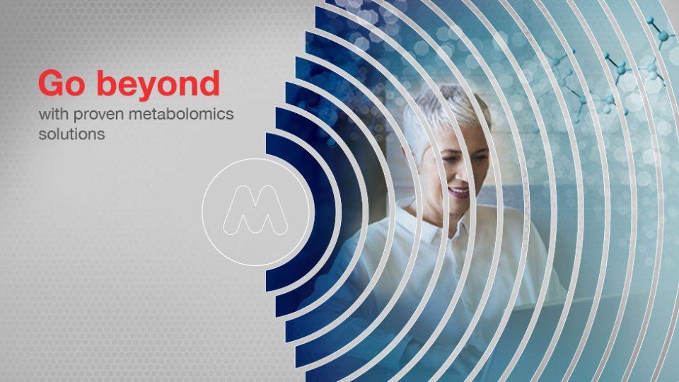 lsr_metabolomics-leadership-banners_980x550_r1-1