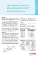pn-64451-lc-ms-phospholipid-characterization-asms2015-pn64451-en_page_1