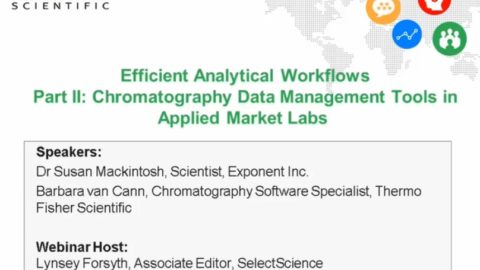 analyticalwork2
