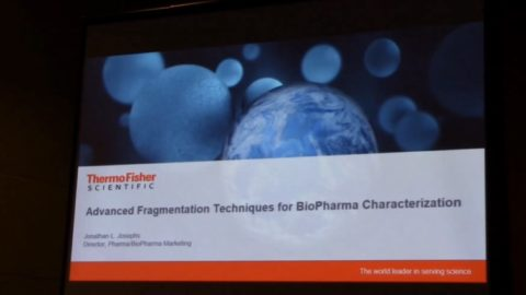 biopharm-characterization