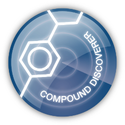 compound-discoverer-software-250x250