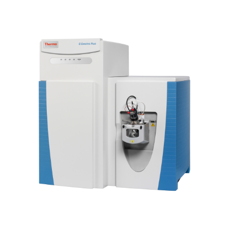 q-exactive-biopharma-platform-450-450