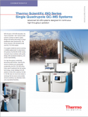 isq-series-single-quadrupole-gc-ms-systems