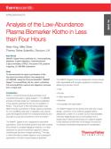 low-abundance-plasma-biomarker-klotho