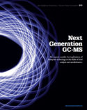 next-gen-gc-ms-cover