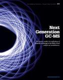 next-gen-gc-ms-cover