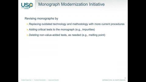monograph-modernization-initiative
