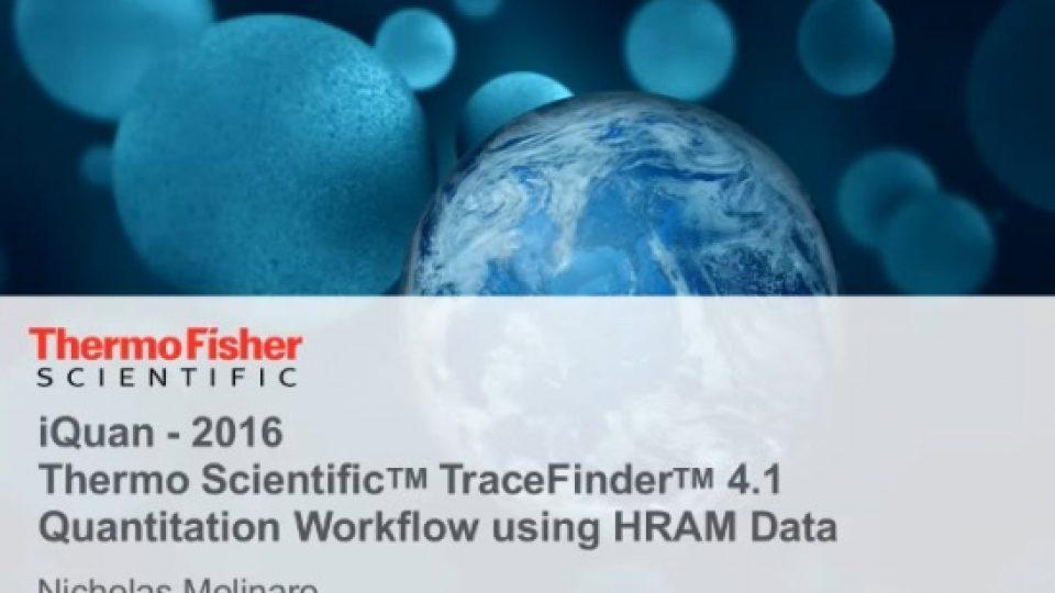 tracewebinar