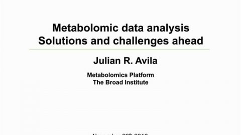 webinar-metabolomics
