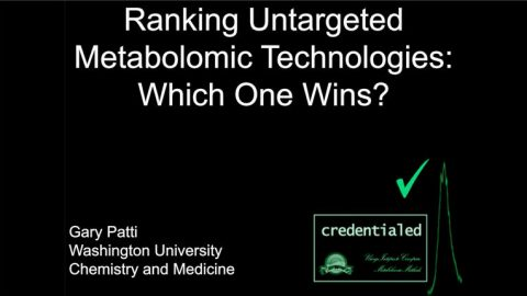 webinar2-metabolomics
