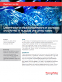determination-of-trace-concentrations-of-oxyhalides-and-bromide-in-municipal-and-bottled-waters