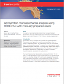 glycoprotein-monosaccharide-analysis-using-hpae-pad-with-manually-prepared-eluent