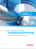 Crosslinking-Reagents-Handbook.pdf