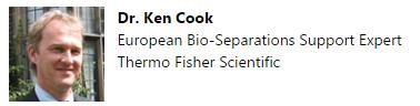 ken-cook-2