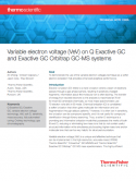 966-electronvoltages