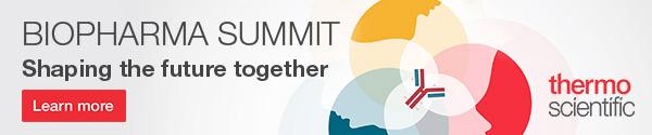 biopharma-summit