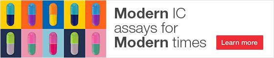modern-ic