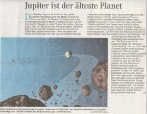 jupiter-news