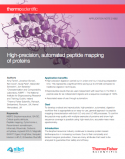 peptidemapping-norm