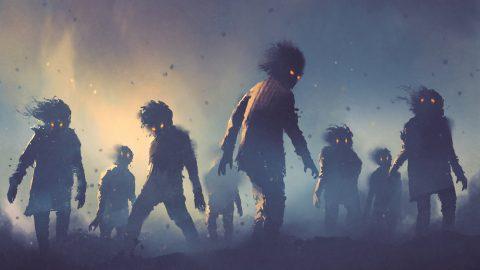 zombie-drugs