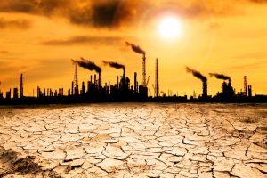 carbon-emissions-2