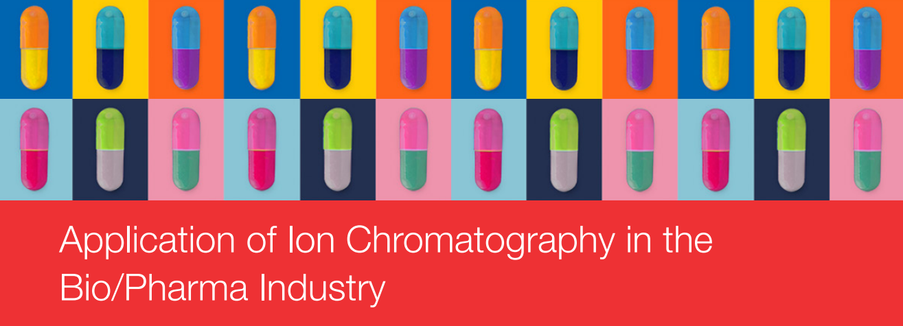 ion-chromatography-2