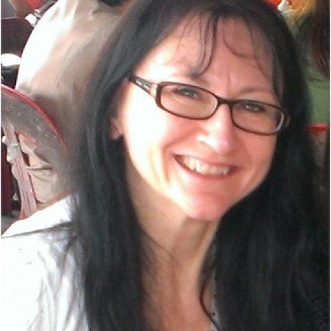 Dr. Daniela Cavagnino