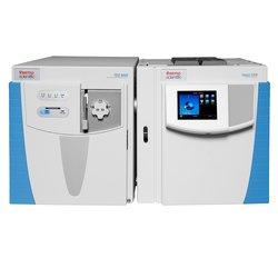 tsq-9000-trace-1310-front-1500x1500-jpg-250