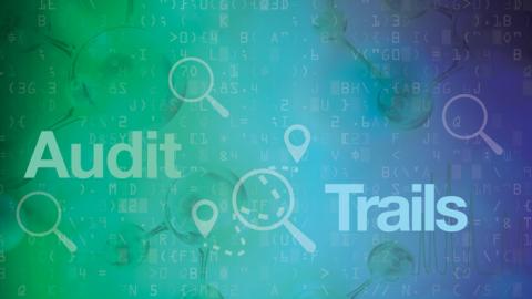 audit-700x420-1