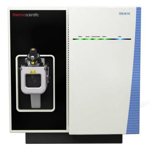 tsq02-10002-tsq-altis-front-2000x2000-jpg-650