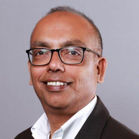 Dr. Dipankar Ghosh