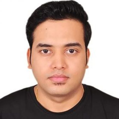 Sarvendra Pratap Singh