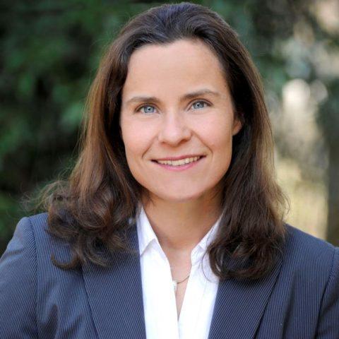 Dr. Susanne Fabel