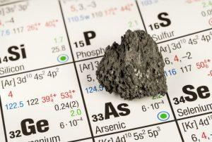 arsenic-3