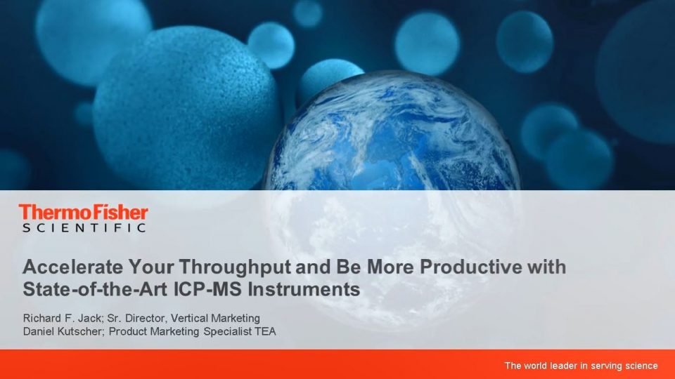 webinar-icp-ms-basic-sep-science-thumb