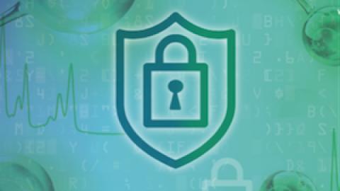 data-integrity-compliance-shield