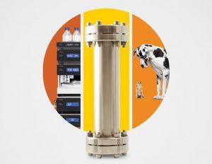 preparative-hplc-column-brochure-cover-image