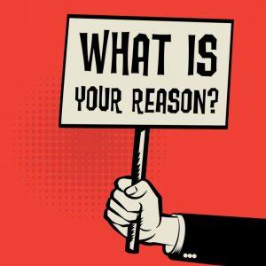 reason-2