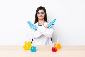 scientist_no