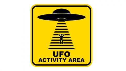 ufo_sign