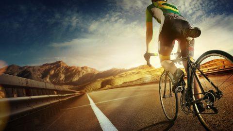 cyclist-icap-pro-xps-shutterstock-212882305
