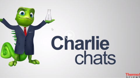 charlie-chats-episode-one
